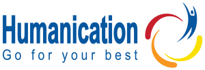 HUMANICATION Logo
